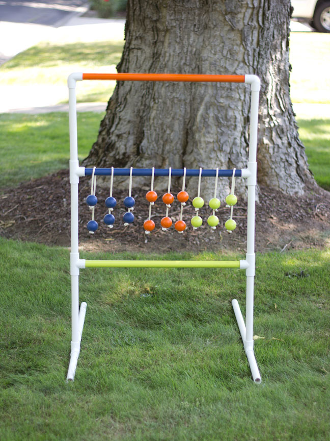 Diy pvc pipe ladder golf game img3674 solutioingenieria Images