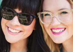 Five Places to Buy Cool Glasses Online (for Cheap!)