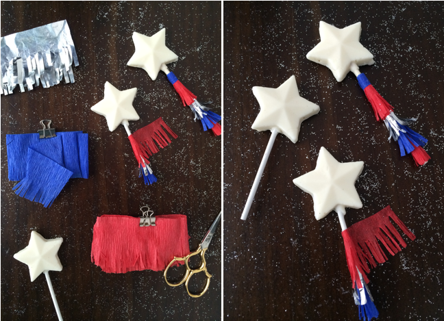 diy-4th-of-july-firework-lollipops-by-shauna-younge-for-momtastic-supplies-steps