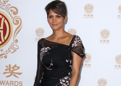 Should Halle Berry Have to Pay $16K/Month in Child Support to Her Ex?!