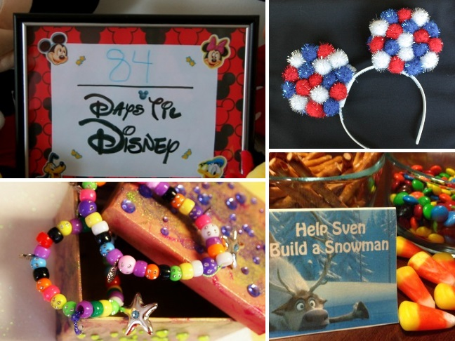 Disney-Indoor-Crafts-Momtastic