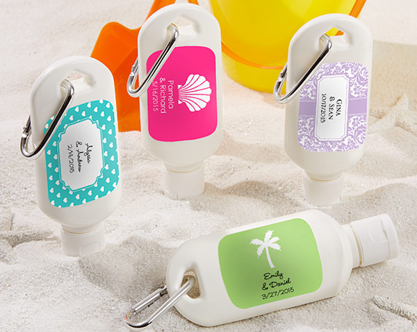 Sunscreen-for-kids