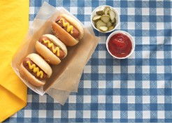 Make Your Summer BBQ Kid Friendly with These Simple Tips