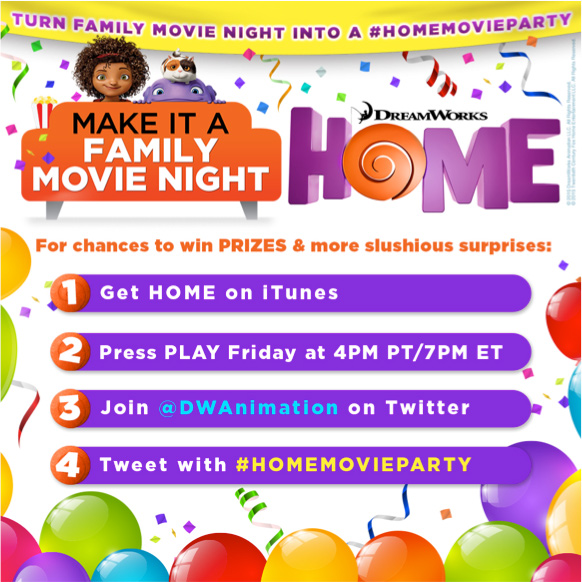 make-it-a-movie-night