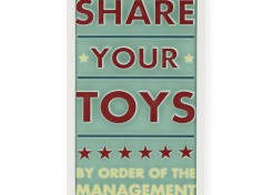 Inspirational Message Banners for Kids' Rooms