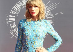 Taylor Swift's Amazing Message to My Daughter in 'Shake It Off'