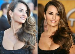 7 Fall Hair Trends to Try