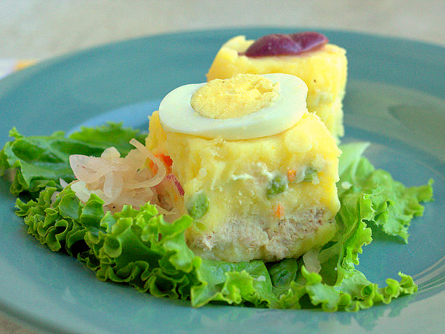 Causa-Rellena-Recipe-new