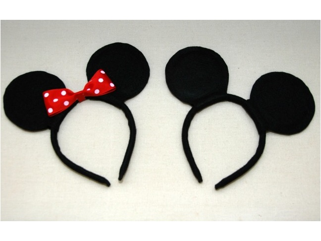 DIY-mickey-minnie-ears-momtastic