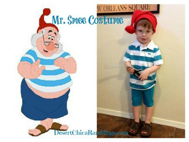 DIY-mr-smee-costume-momtastic