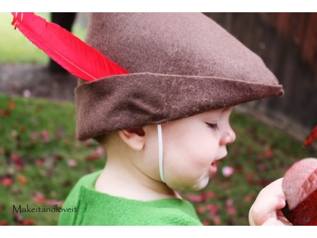 DIY-peter-pan-costume-momtastic