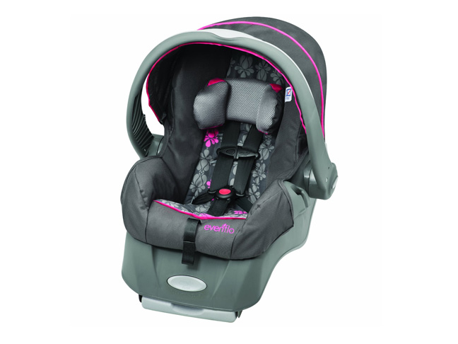 evenflocarseat35recall_sized