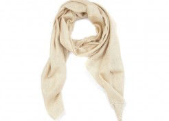 Gorgeous Gold Fall Accessories Under $100
