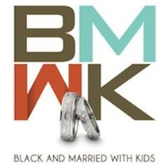 Black and Married with Kids