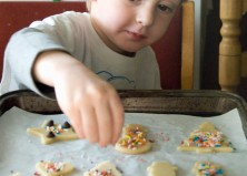 101 Tasty & Easy Holiday Cookie Swap Recipes