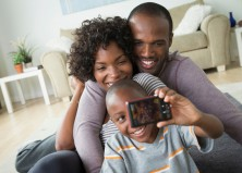5 Super-Easy Ways to Generate Ideas for Family Fun Night