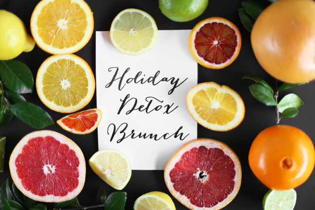 holiday-detoxbrunchpartydiea