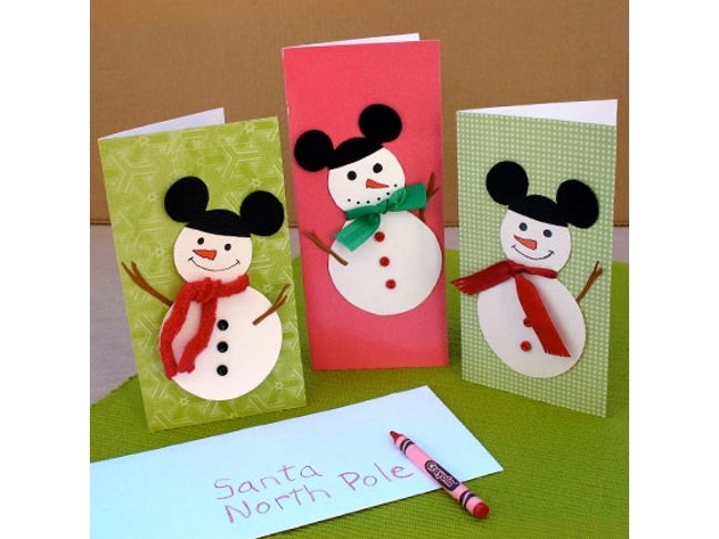 mickey-snowman-cards-craft-photo-420x420-cl-000d