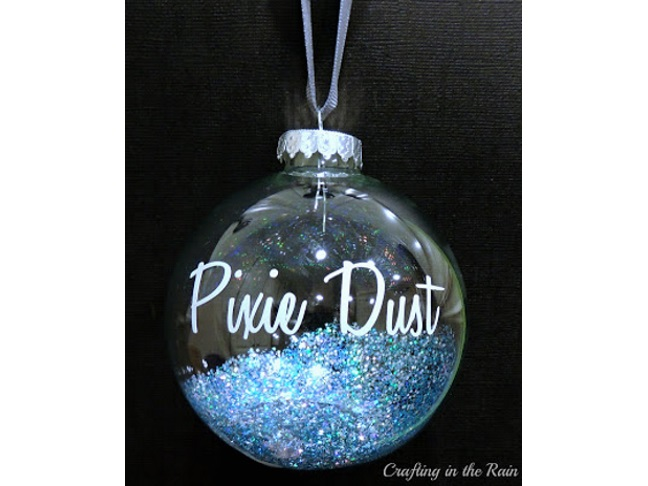 pixie-dust-ornament