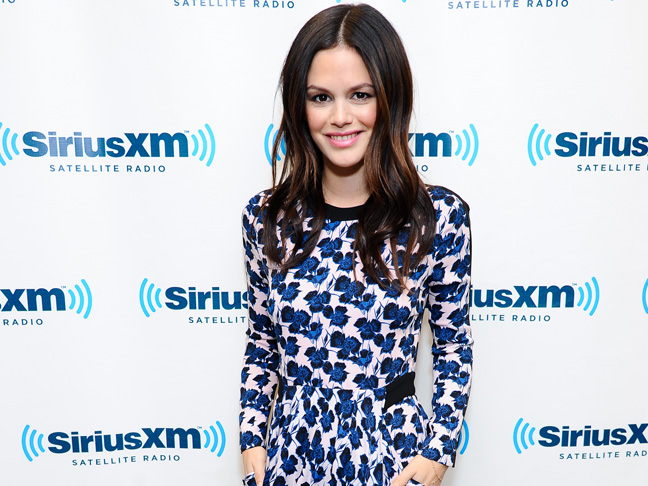 rachelbilsonwelcomesdaughter_sized