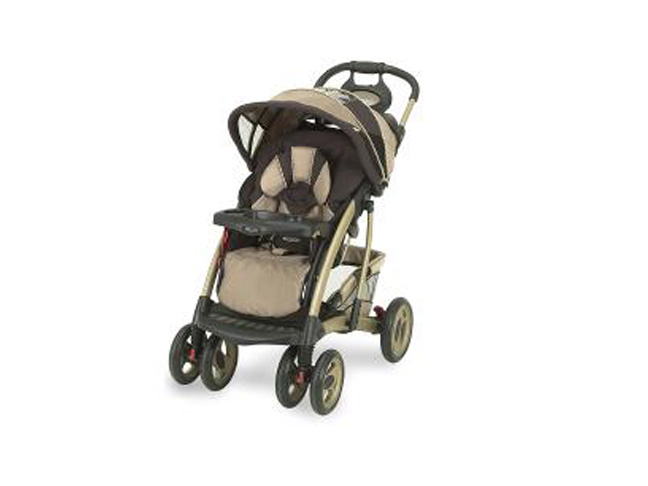 recalledgracostrollers_sized