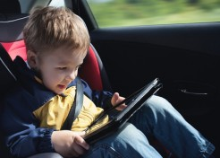 Best Road Trip Apps for Kids to Learn a Lesson (or Three)