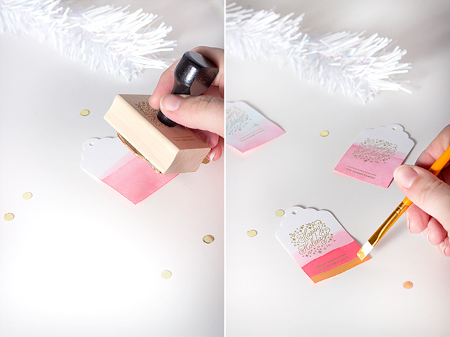 dipped-gift-tags-steps3