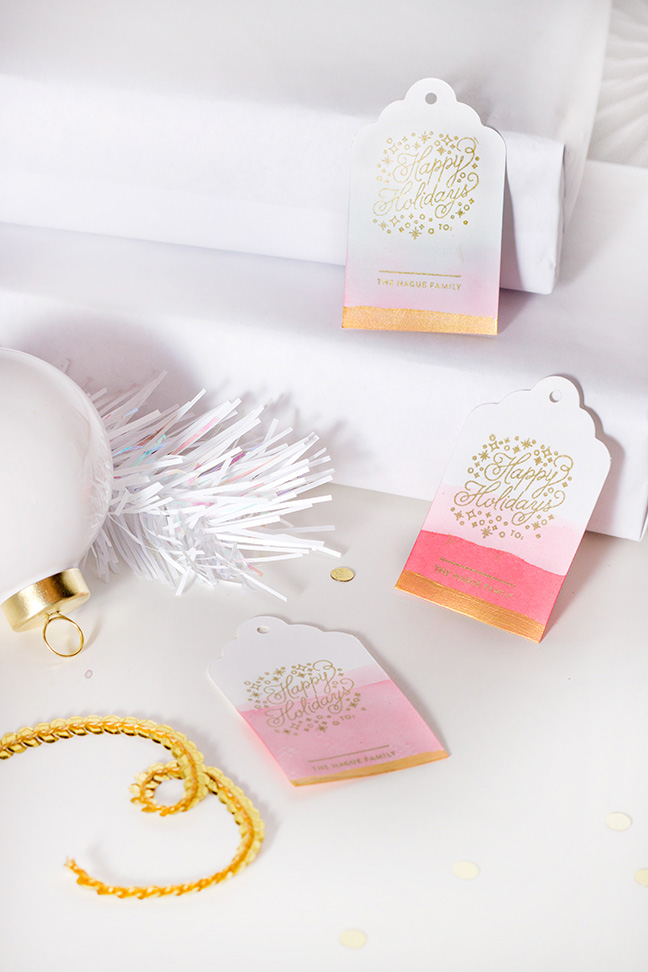 dipped-gift-tags