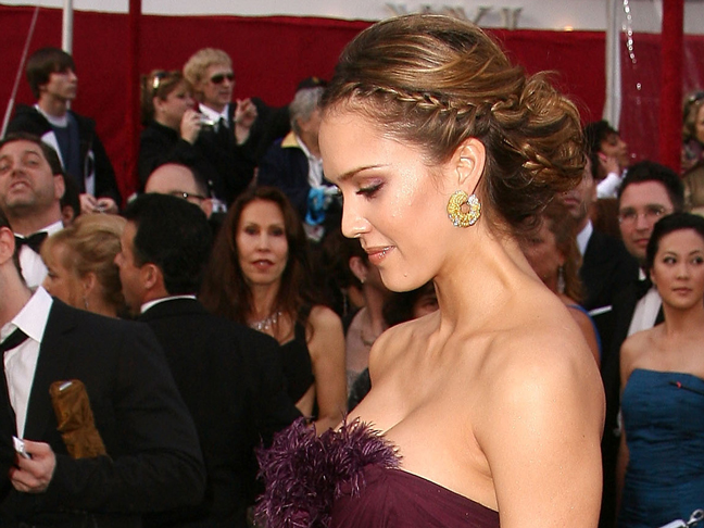 jessica-alba-hair-tutorial