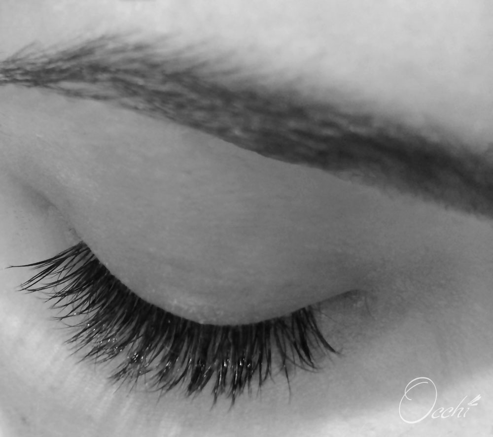 lash-extensions-chicago-18