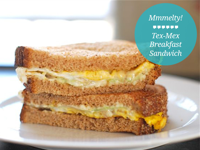 Breakfast-Sandwich-melty