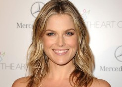 Ali Larter Welcomes Baby #2