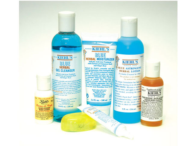 kiehls_acne_treatment