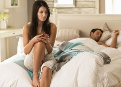 3 Lessons I Learned from Cheating on My Husband