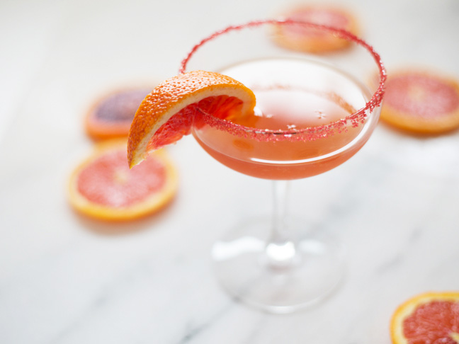 sidecar-cocktail-recipe-blood-orange2