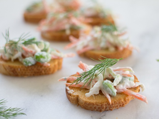 veggie-ranch-crostini-hidden-valley-appetizer2
