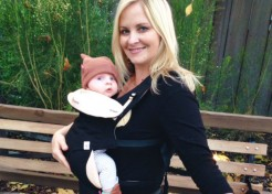 ERGObaby 360 Review: Is This Thing Worth The Hype (& Price)?