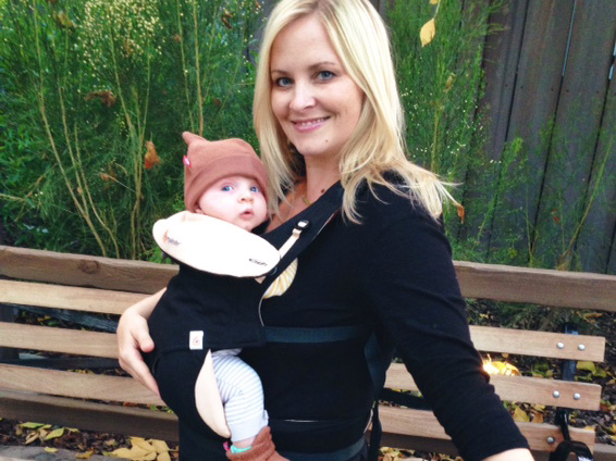 Style-ergobaby-360-review