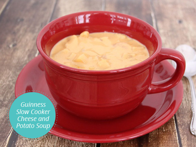 c-Guinness-cheese-potato-soup-slow-cooker-final-2