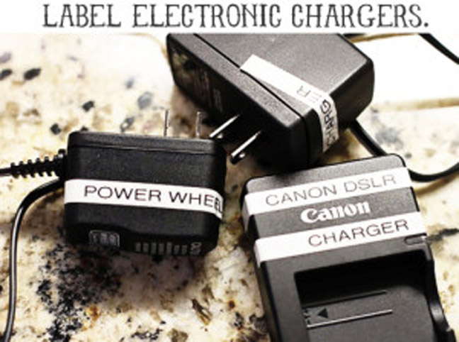 electronic-chargers-labeled