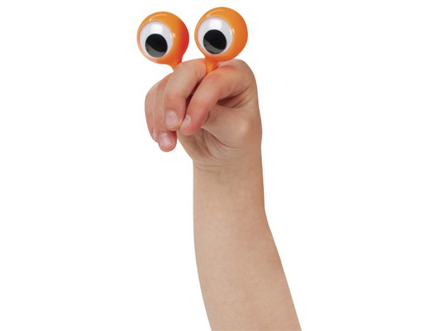 kids-finger-puppets