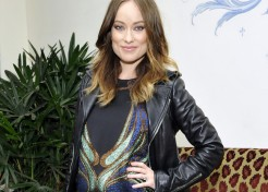 Celeb Crush: Olivia Wilde Maternity Style – Get the Look