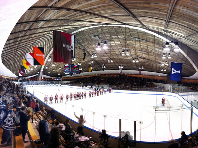 yale-bulldogs-ice-rink