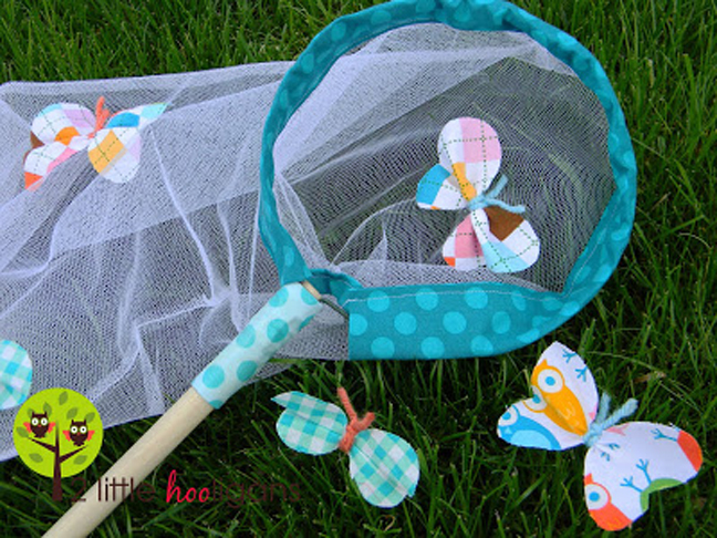 butterflynetcatcherdiy