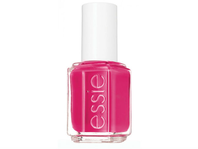 essie-haute-in-the-heat-nail-polish