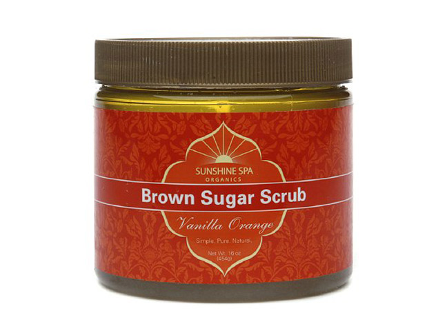 sunshine-brown-sugar-scrub