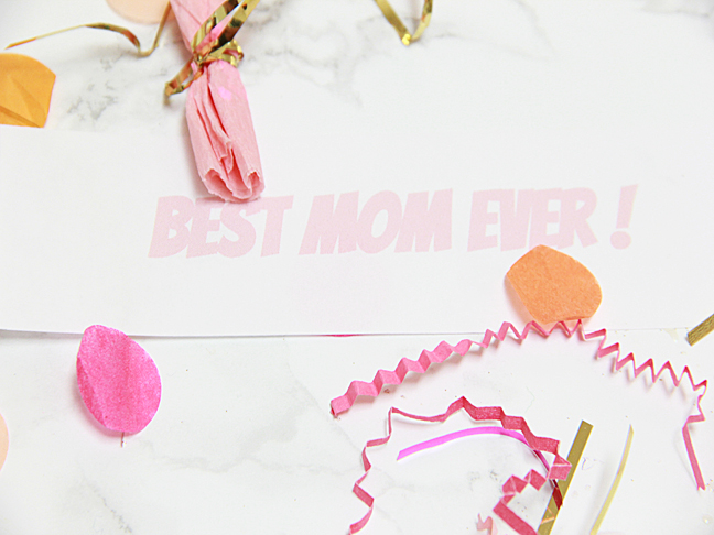 BESTMOMeverbanner