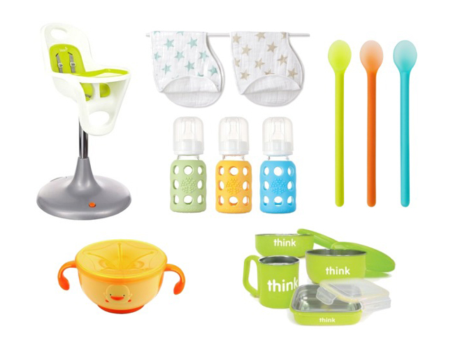 Bright-fun-feeding-essentials