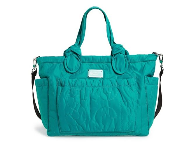 Turquoise Crosby Bag_opt