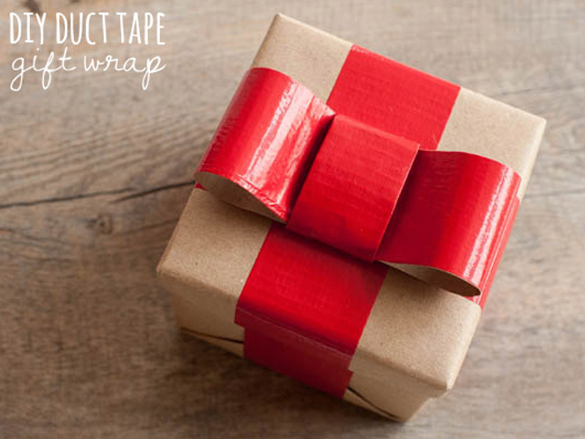 duct-tape-gift-wrap
